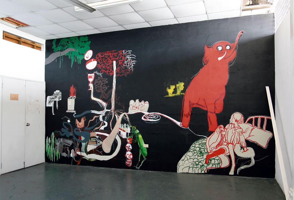 http://laravlaska.com/files/gimgs/th-12_mural1.jpg