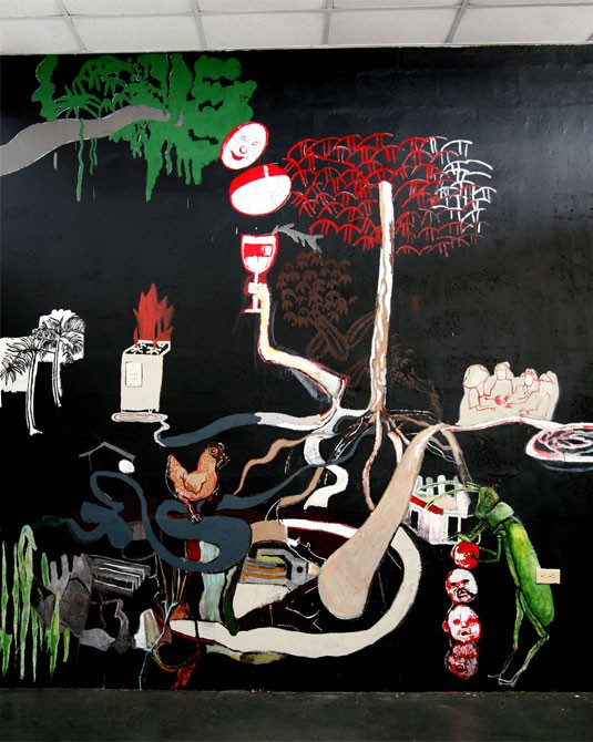 http://laravlaska.com/files/gimgs/th-12_mural2.jpg