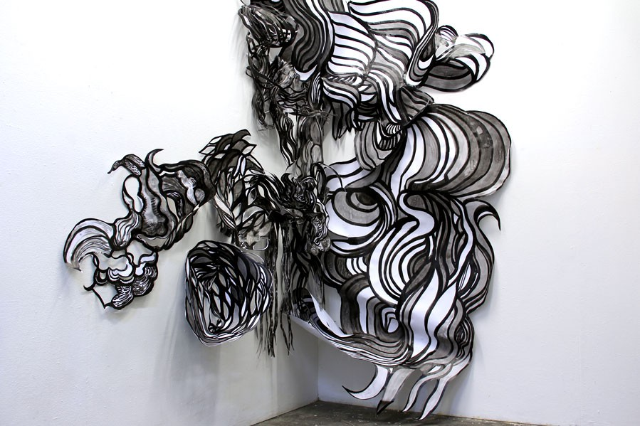 http://laravlaska.com/files/gimgs/th-21_papersculpture2_h600_w900.jpg