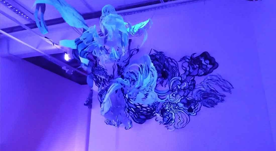 http://laravlaska.com/files/gimgs/th-39_sirens_papersculpture2_h600_w1100.jpg