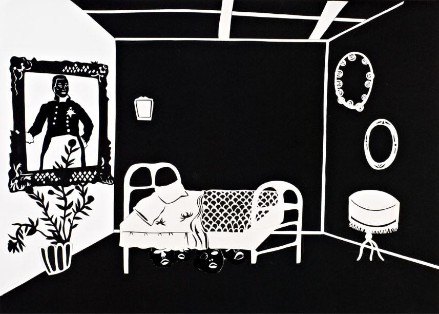 https://laravlaska.com/files/gimgs/th-24_the_bedroom_h612.jpg